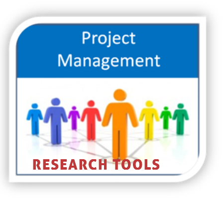 projectresearch