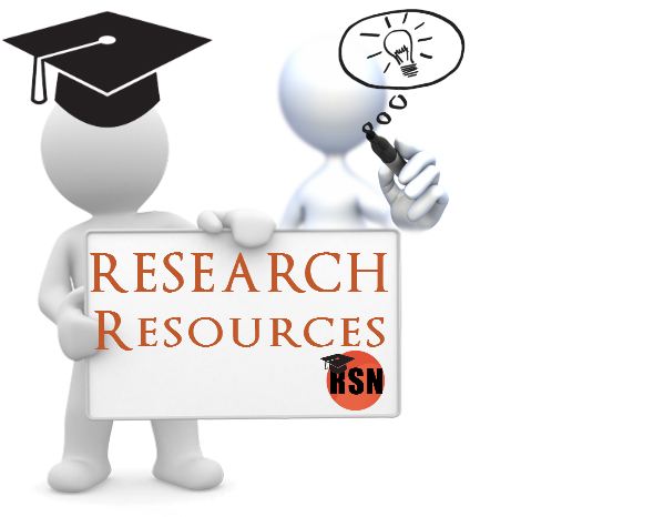 researchresources