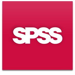 spsspng